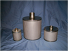 Disposable Exhaust Filter for Welch 1376