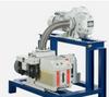 Leybold RUTA WAU 251 / D 65 B / G Pumping System