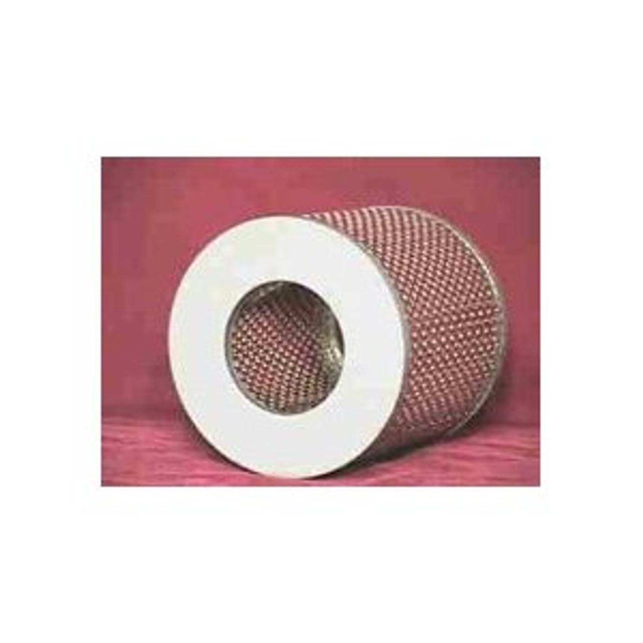 Filter Element Replacement INC 53200300 BUSCH
