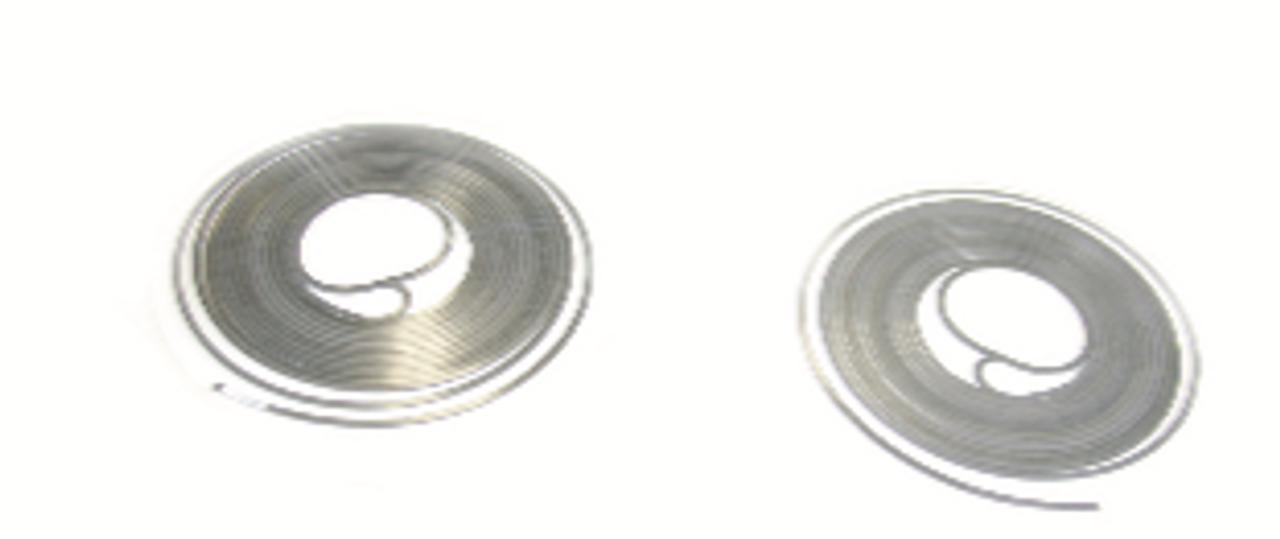 Edwards 71002026 Tip Seal Kit ESDP12