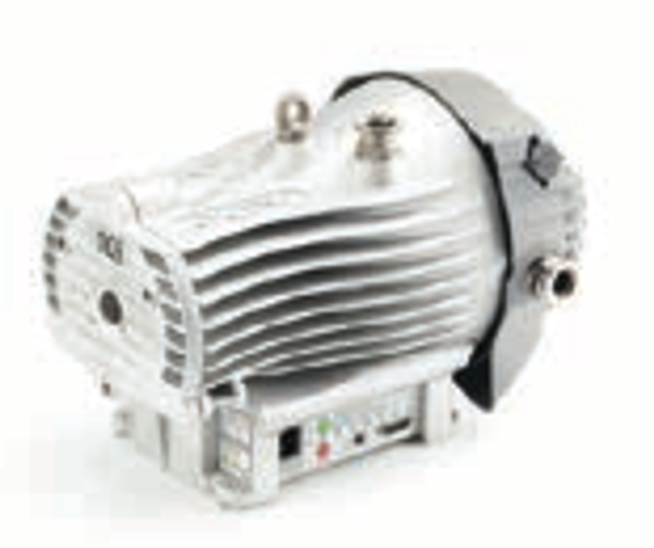 NXDS10i Scroll Pump