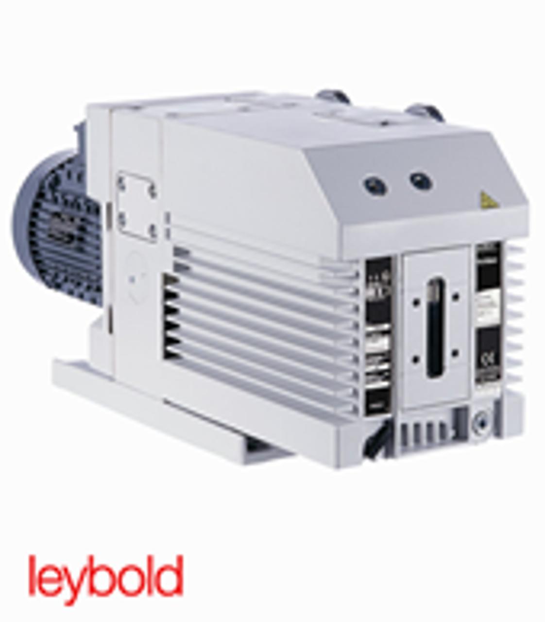 Leybold D65B Vacuum Pump