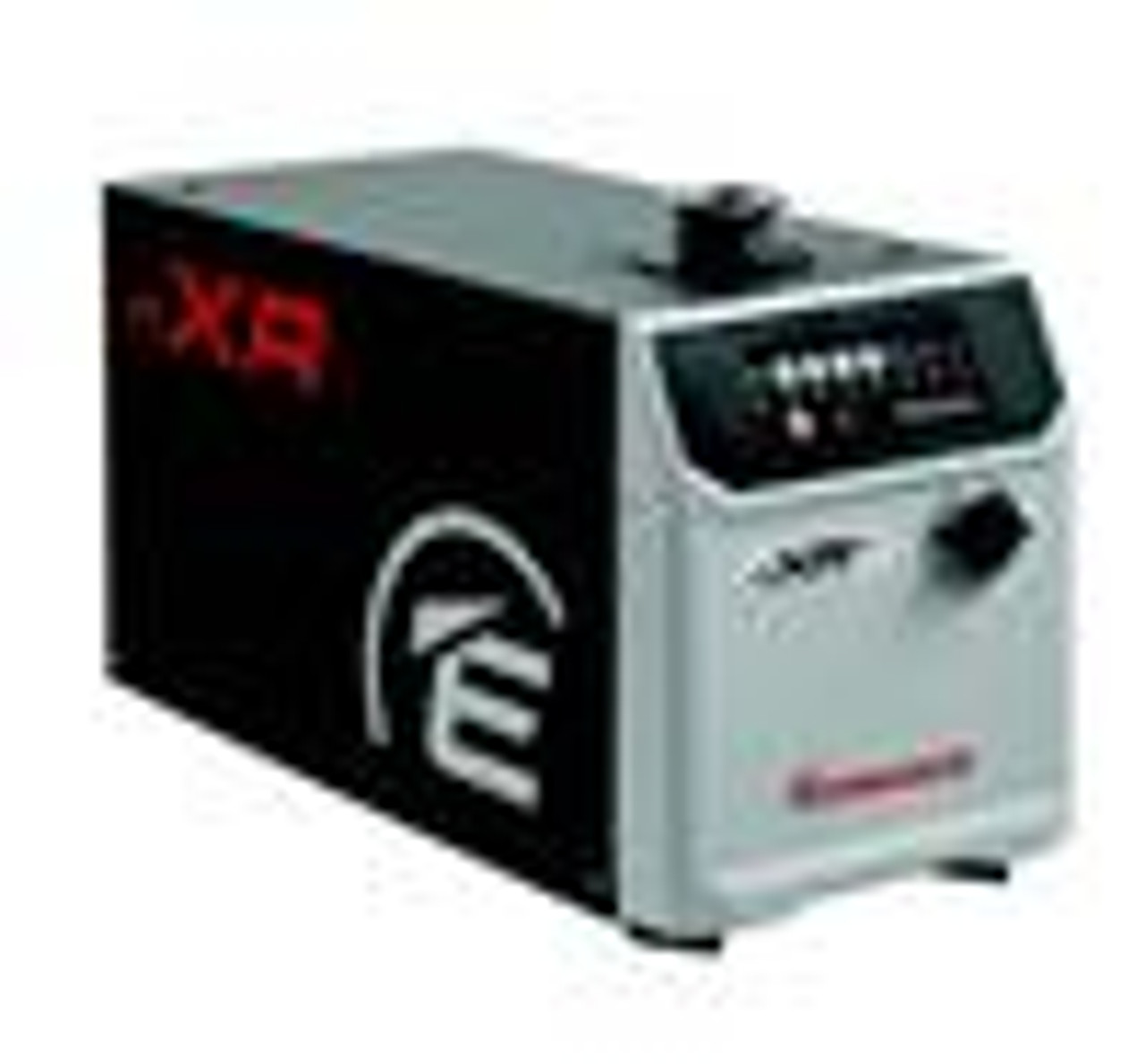 nXR60i NW40 Multi Stage Roots Dry Pump 100-127/200-240 V, 50/60 Hz