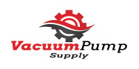 Vacuum Pump Supply llc