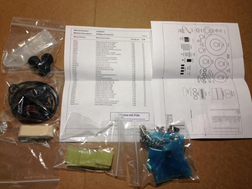 Alcatel 2021SD Major Repair Kit 103905FR