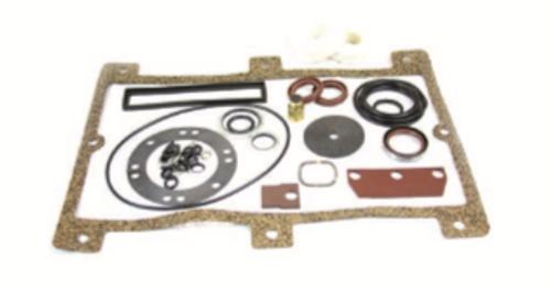 Edwards 34501131 Clean and Overhaul Kit E1M80 E2M80