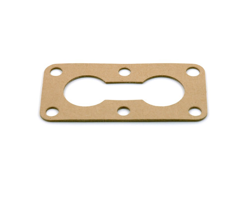 Stokes 243926002 Gasket,Valve plate for 412H-11
