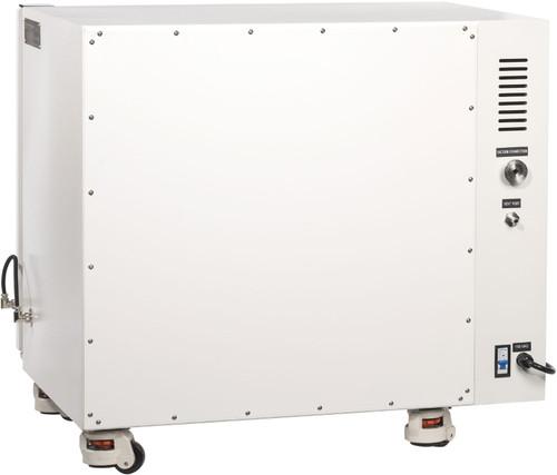 3.2 Cu Ft  Vacuum Oven UL/CSA Certified