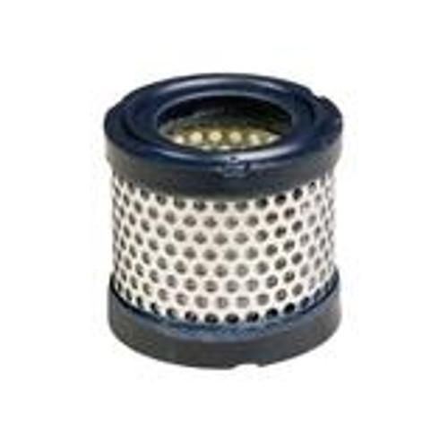 Exhaust Filter 1417P-10