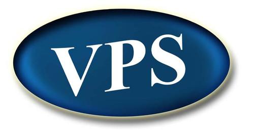 Varian SH0100TS Tip Seal Kit