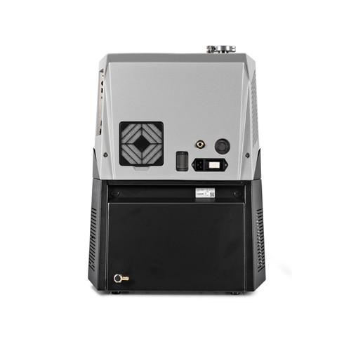 Leybold PHOENIX Magno Leak Detector