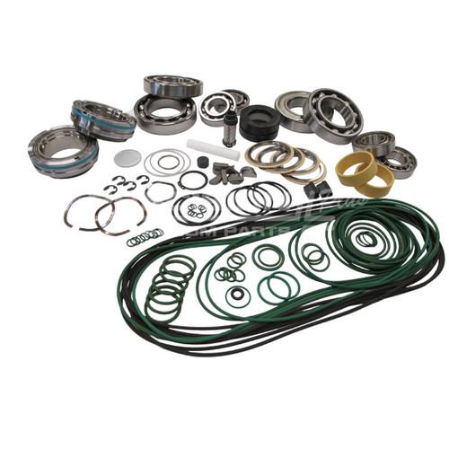 Major Repair Kit, iH600/1000