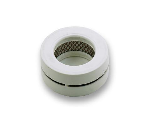 SPINNING FILTER, IL70/IH80/IH600/1000