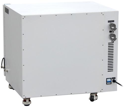 5 Cu Ft  Vacuum Oven UL/CSA Certified 14 Shelf Max