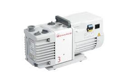 Edwards RV3 Vacuum Pump-NEW (A65201906)