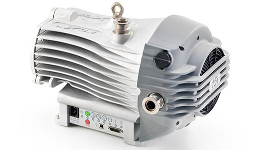 standard-body-image-nxds-pump.jpg