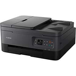 Canon PIXMA TR7020 printer
