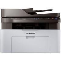 Samsung Xpress M2070FW printer