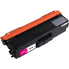 Brother TN-336 Magenta replacement