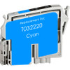 Epson T032220 Cyan replacement