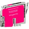 Epson T032320 Magenta replacement