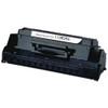 Xerox 113R296 black toner