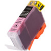 Canon BCI-6 Photo Magenta replacement
