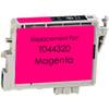 Epson T044320 Magenta replacement