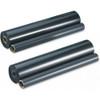 ribbon roll refills for Panasonic KX-FA136