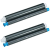 ribbon roll refills for Panasonic KX-FA94