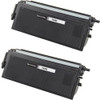Brother TN-460 2-pack replacement