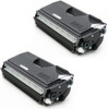 Brother TN-560 2-pack replacement