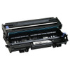 Brother DR-500 replacement drum unit