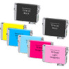 Epson T078 Set 7-Pack replacement