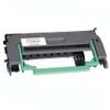 drum unit for Konica-Minolta 1710568-001
