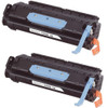 Canon 106  2-pack replacement
