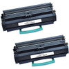 Lexmark 12A8400 - 12A8405  2-pack replacement