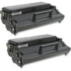 Lexmark 08A0478 - E320 - E322 2-pack replacement