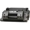HP 64A - CC364A Black replacement