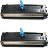 TX300 - 310-9319 Black 2-pack
