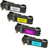Xerox Phaser 6125 toner cartridges