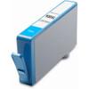 HP 920XL Cyan replacement