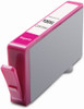 HP 920XL Magenta replacement