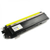 Brother TN-210 Yellow replacement