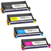 Xerox Phaser 6280 printer cartridges