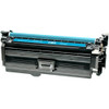 HP 648A - CE261A Cyan replacement