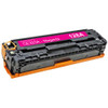 HP 128A - CE323A Magenta replacement