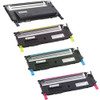Dell 1230c and 1235c series printer cartridges