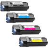 ell 2150 and 2155 series printer cartridges