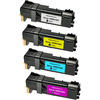 Xerox 106R01597 Set replacement